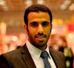 أحمد الحربان